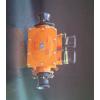 供应BHD2-200/1140矿用隔爆型低压电缆接线盒