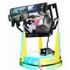 供应8D模拟驾驶机 模拟驾驶开飞机 模拟驾驶F1方程式赛车 刺激新鲜的新玩法