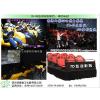 供应7D互动游戏影院