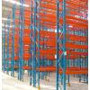 供应广州增城江门惠州货架厂家生产流利式重型货架承重500-1000kg珠三角可免费送货安装
