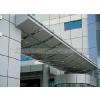 佛山厂家供应幕墙铝单板商场外墙专用
