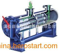 供应小型高效真空滤油车, 聚结分离滤油机、聚结脱水滤油机