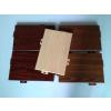 供应广东木纹铝单板厂家异形铝单板厂家