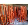 供应放线支架价格,轴盘放线架图片,放线架厂家