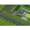 供应工业园区污水处理工程