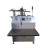 供应信华XH-600LED电源,防水电源灌胶机