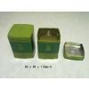 供应茶叶盒|茶叶罐|茶叶包装盒|金属盒|铁盒