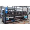 供应北京山西中央空调回收回收中央空调机组回收