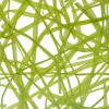 供应格道新材料是【生态树脂板】专家-值得选择的生态树脂板厂家