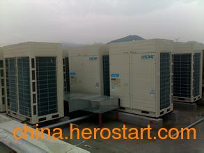 供应北京中央空调回收