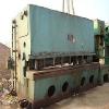 西安高价回收化工机组|可信赖的西安化工机组回收西安哪里有提供