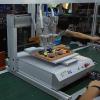 供应硅胶自动点胶机 大包装硅胶点胶机 2600ml硅胶点胶机 硅胶打胶机厂家