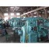 供应燕郊北京各地厂子设备回收地址工厂设备回收