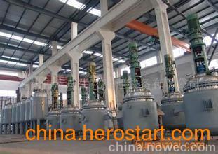 供应北京化工厂流水线设备回收报价