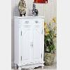 成都洗面柜定制_成都哪里有供应质量好的浴室柜