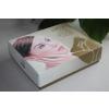 供应化妆品包装定做 化妆品包装盒 包装印刷 纸盒 彩盒 包装盒 礼品盒