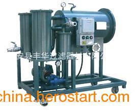 供应CITI-WF聚结分离器,液压油滤芯
