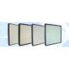 供应空气滤芯#有隔板高效过滤器