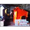 供应石料生产线中都有哪些设备 鄂尔多斯石料生产线包含哪些设备