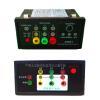 供应AK8S-I带电核向及故障指示器厂家价格