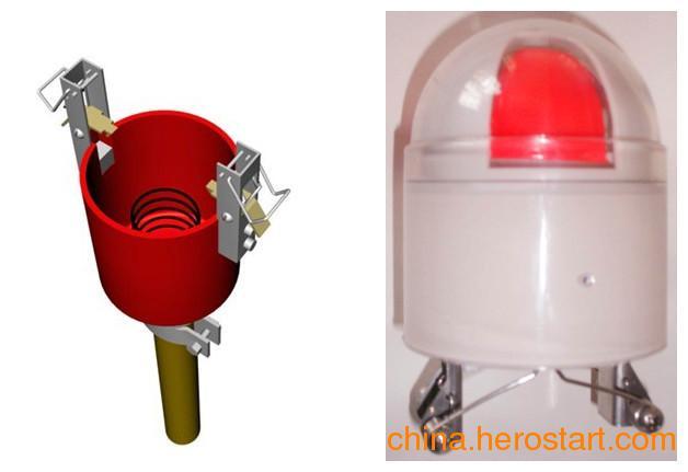 供应架空线路故障指示器RS-IV