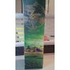 供应3D立体包装,3D立体酒盒,3D立体化妆品盒