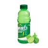 供应运动饮料 果提力 维生素 功能饮料 果提力维生素运动饮料