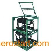 【特卖】安徽工位器具批发,安徽工位器具生产厂家