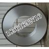 供应金刚石树脂砂轮