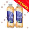 供应PETG热收缩膜环保标签饮料商标热收缩膜标签 环保高品质