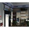 供应复式-江西中央空调