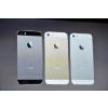 供应(贵阳回收公司)苹果手机iPhone6求购