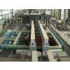 供应北京河北倒闭屠宰场食品厂设备回收报价市场求购