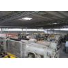 供应北京牛奶厂设备回收回收二手工厂设备中心