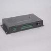 蓄电池监护模块哪里有:畅销的蓄电池在线监测系统推荐