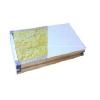 兰州实惠的净化设备_厂家直销:甘肃PVC地板