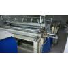 供应纸制品机械,卫生纸制品机械