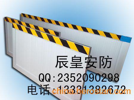 供应辰皇挡鼠板,铝合金材质防鼠板,厂房配电室专用挡鼠板