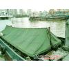 供应东莞pvc涂塑布防水帆布批发厂