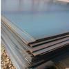 供应钢板数控零割厂家-容器板切割加工