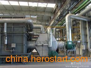 供应北京屠宰场设备回收信息厂商收购屠宰厂厂商收购