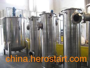 供应北京山西食品厂设备回收中心屠宰场设备回收价格