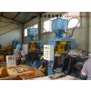 供应全自动垂直分型射芯机 制芯机