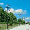 太阳能路灯报价 可靠的太阳能路灯供应信息