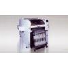 供应优质二手进口松下贴片机NPM-W/D高速贴片机库存现货