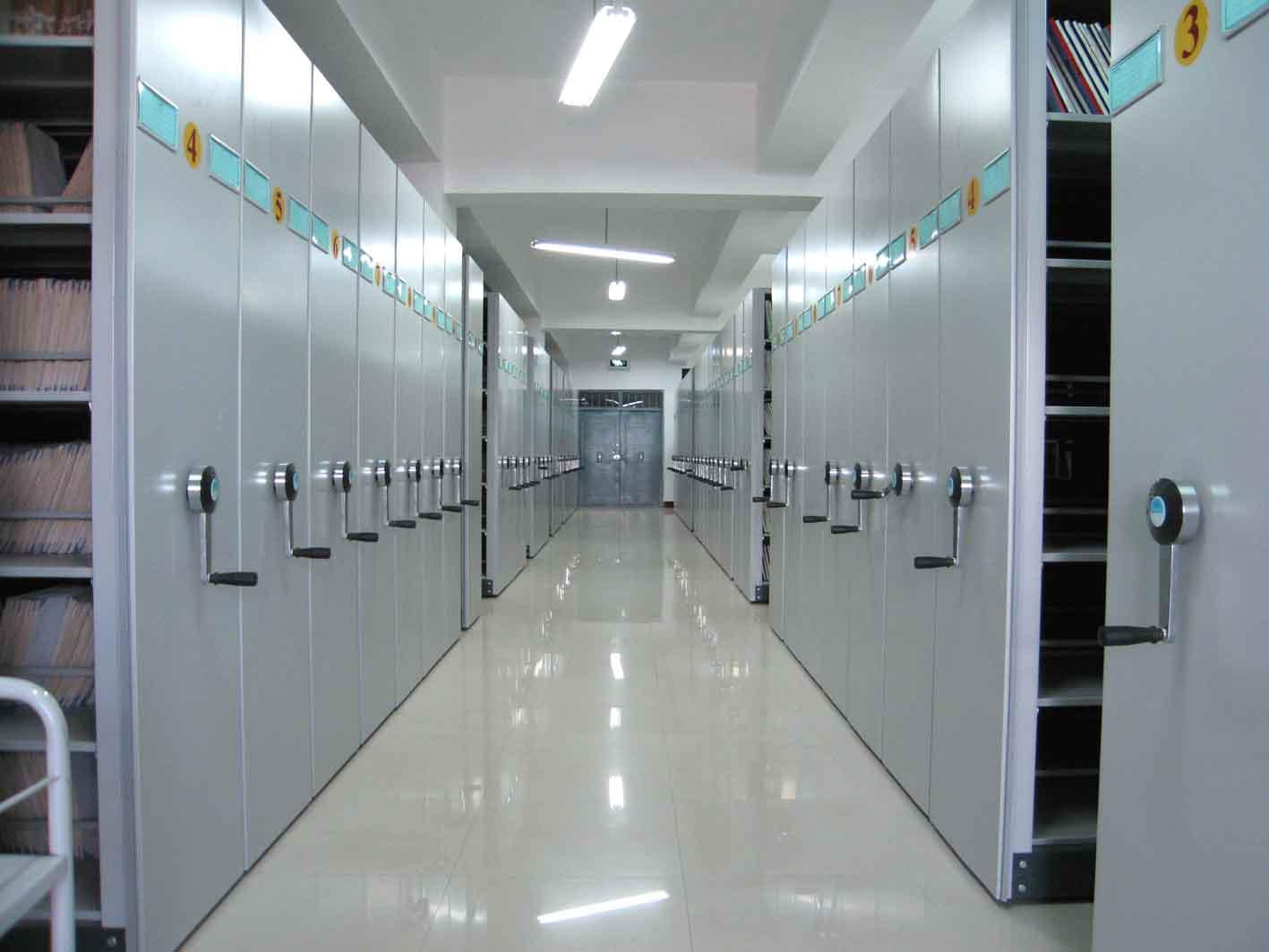供应密集柜、密集架、档案密集柜、档案密集架