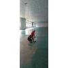 青海地坪工程施工公司 在哪里能买到优惠的防静电自流平地坪