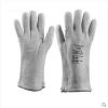 供应BAOYAN安思尔42-474250℃隔热耐高温防火防油微波炉烤箱手套