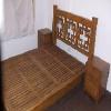 专业定制花梨木办公桌椅,任意设计要求,个性化定制更优质