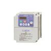 供应寿光变频器销售ABB/台达/三菱/西门子/日立